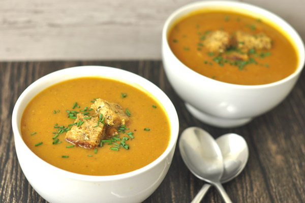 roasted_vegetable_soup