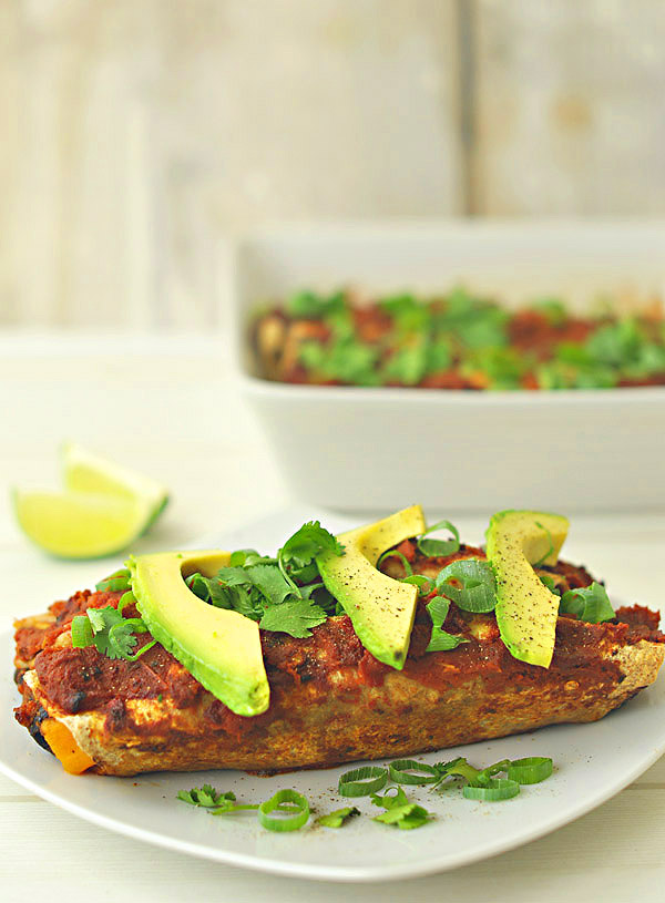 sweet-potato-black-bean-enchiladas