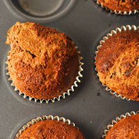 triple-ginger-muffins-thumbnail