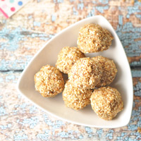 raw-coconut-almond-bliss-balls-thumbnail